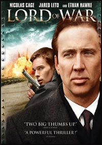 Lord of War [349]